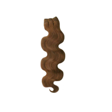 Indian Non Remy Hair Extension Wholesale Price List