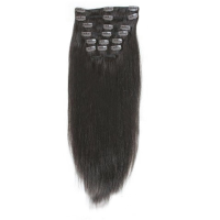 Non Remy Hair Extension 16