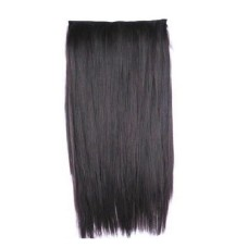 Non Remy Hair Extension 24