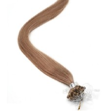 Micro Loop Hair Extensions 20""